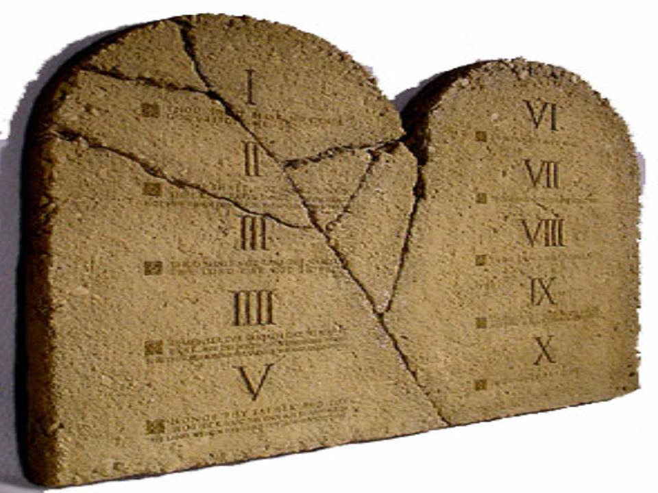 10-commandments.jpeg