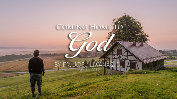 Photo-in-Coming-Home-to-God