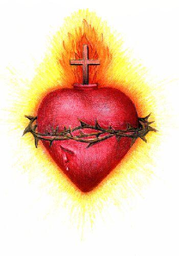 sacredheart-1