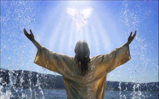 wallpaper-jesus-doves-birds-christ
