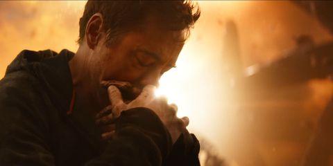 avengers-infinity-war-trailer-1-02
