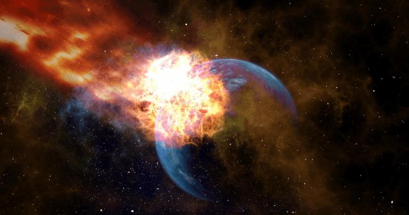 meteor-impact-796x419