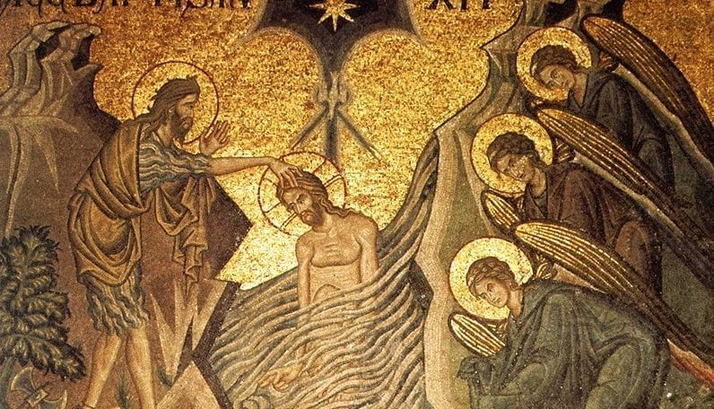 baptism-mosaic-in-cathedral-of-San-Marco-13th-cen-crop-min