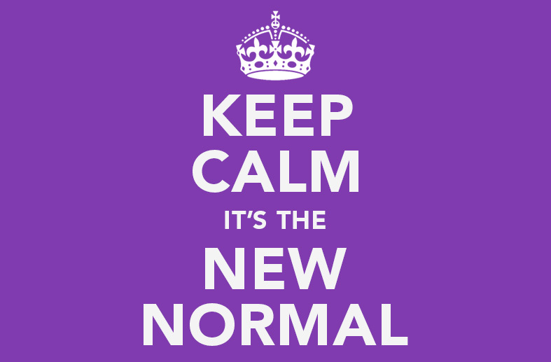 keep-calm-the-new-normal