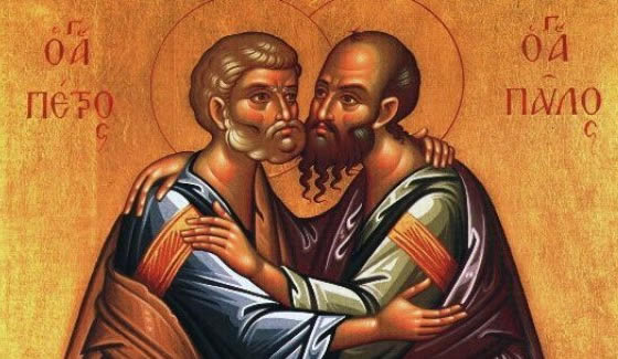 ss-peter-and-paul-icon