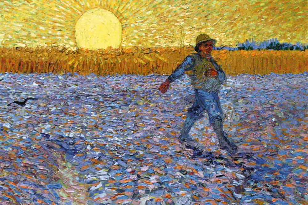 lessons_in_mercy_the_parable_of_the_sower